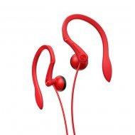 Pioneer SE-E511 ausinės