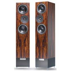 Living Voice IBX-RW garso kolonėlės