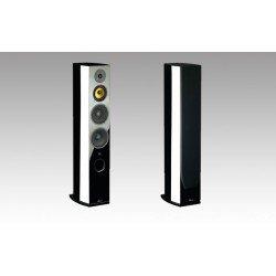Davis Acoustics Vinci HD garso kolonėlės