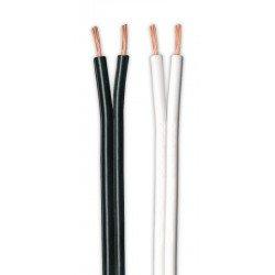QED Classic 42 kolonėlių kabelis