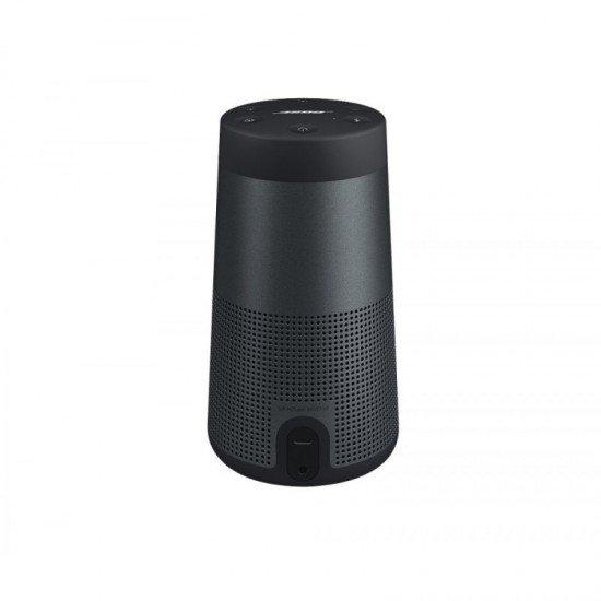 Bose® SoundLink Revolve Bluetooth® kolonėlė