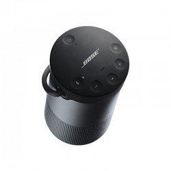Bose® SoundLink Revolve Plus Bluetooth® kolonėlė