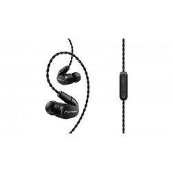 Pioneer SE-CH5T ausinės