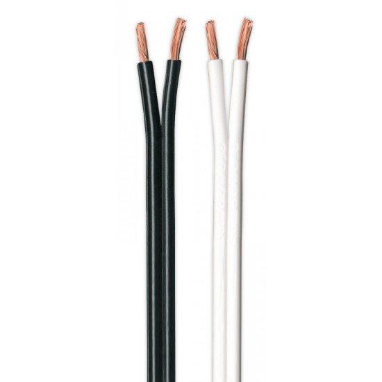 QED Classic 79 kolonėlių kabelis