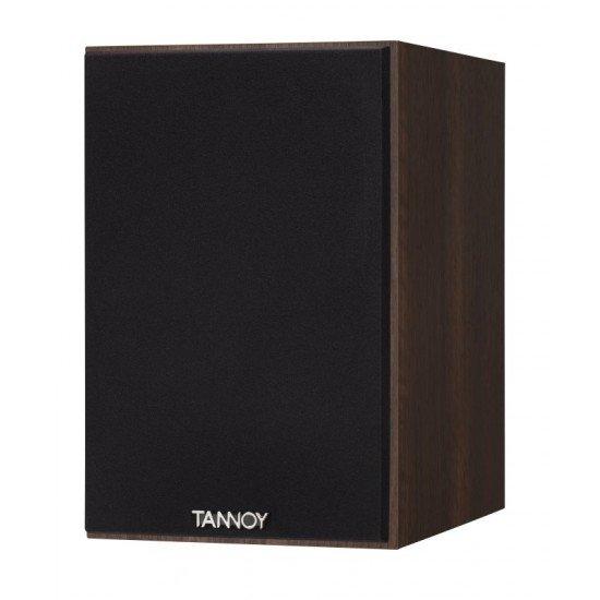 Tannoy Mercury 7.2 garso kolonėlės
