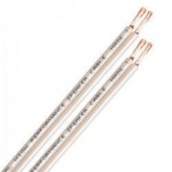 QED Original kolonėlių kabelis