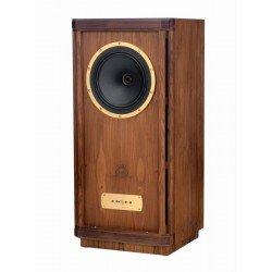 Tannoy Prestige Stirling GR garso kolonėlės