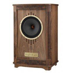 Tannoy Prestige Cantenburry GR garso kolonėlės