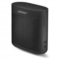 BOSE SoundLink® Color II Bluetooth® belaidė kolonėlė