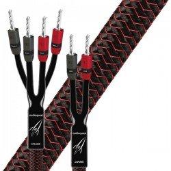 AudioQuest Rocket 33 kolonėlių kabelis