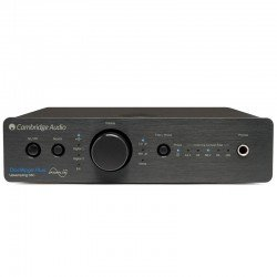 Cambridge Audio DacMagic Plus keitiklis (DAC)