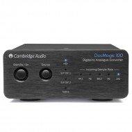 Cambridge Audio DacMagic 100 keitiklis (DAC)