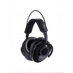 AudioQuest NightHawk Carbon ausinės