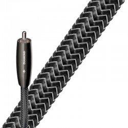 AudioQuest Digital Diamond Coax skaitmeninis kabelis