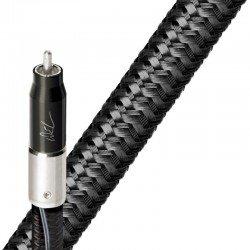 AudioQuest Digital WEL Signature Coax skaitmeninis kabelis