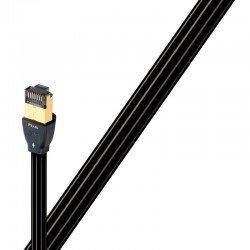 AudioQuest RJ/E Pearl tinklo kabelis