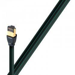 AudioQuest RJ/E Forest tinklo kabelis