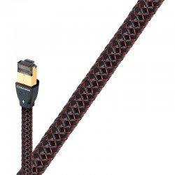AudioQuest RJ/E Cinnamon tinklo kabelis