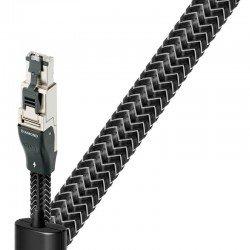 AudioQuest RJ/E Diamond tinklo kabelis