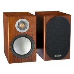 Monitor Audio Silver 50 garso kolonėlės