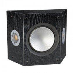 Monitor Audio Silver 6G FX garso kolonėlės