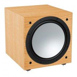 Monitor Audio Silver 6G W12 bosinė kolonėlės