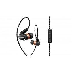 Pioneer SE-CH9T ausinės