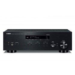 Yamaha R-N303D integruotas stiprintuvas su tinklo grotuvu