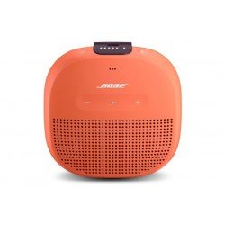 Bose® SoundLink® Micro kolonėlė