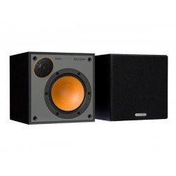 Monitor Audio Monitor 50 lentyninės garso kolonėlės