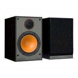 Monitor Audio Monitor 100 lentyninės garso kolonėlės