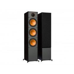 Monitor Audio Monitor 300 garso kolonėlės