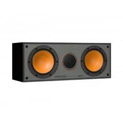 Monitor Audio Monitor C150 centrinė garso kolonėlė