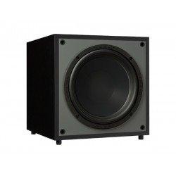 Monitor Audio Monitor MRW-10 bosinė kolonėlė
