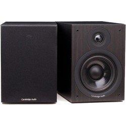 Cambridge Audio SX-50 garso kolonėlės