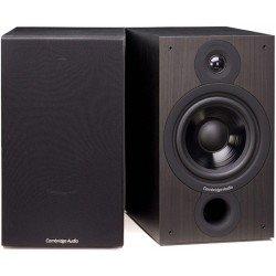 Cambridge Audio SX-60 garso kolonėlės