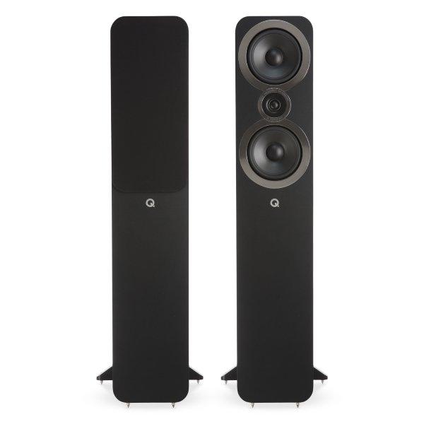 Q Acoustics Q3050i garso kolonėlės