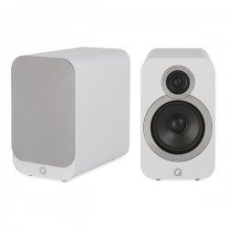 Q Acoustics 3020i garso kolonėlės