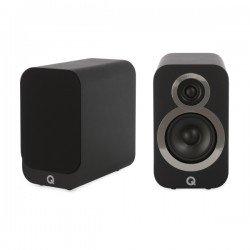 Q Acoustics 3010i garso kolonėlės