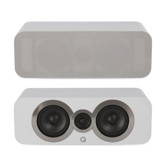 Q Acoustics Q3090i centrinė kolonėlė
