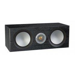 Monitor Audio Silver C150 centrinė garso kolonėlė