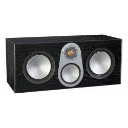 Monitor Audio Silver C350 centrinė garso kolonėlė