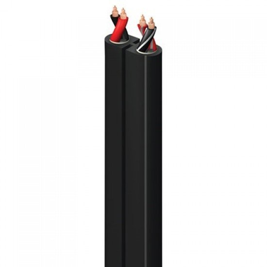 AudioQuest Rocket 11 kolonėlių kabelis