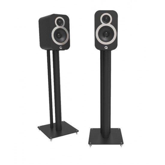 Q Acoustics 3000i stovai kolonėlėms