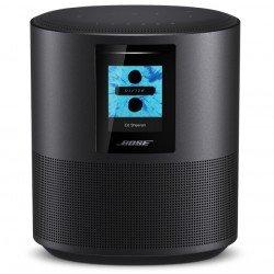 Bose ® Home Speaker 500 belaidė garso kolonėlė