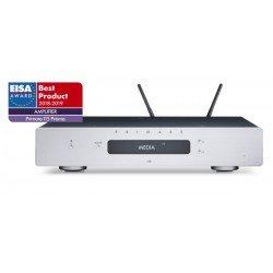 Primare I15 Prisma integruotas stereo stiprintuvas su tinklo grotuvu