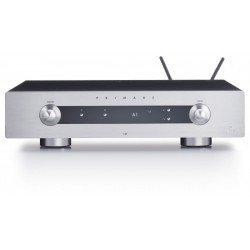 Primare I35 Prisma integruotas stereo stiprintuvas su tinklo grotuvu