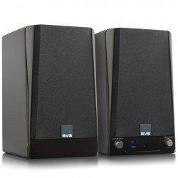 SVS Prime Wireless aktyvinės kolonėlės su WiFi