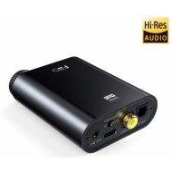 Fiio K3 USB-DAC ausinių stiprintuvas