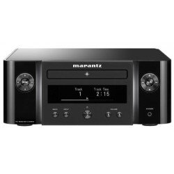 Marantz Melody X (MCR-612) muzikinis centras su tinklo grotuvo funkcija